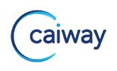glasvezel-internet-caiway-logo