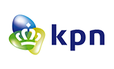 glasvezel-internet-kpn-logo