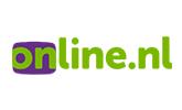 glasvezel-internet-online-logo