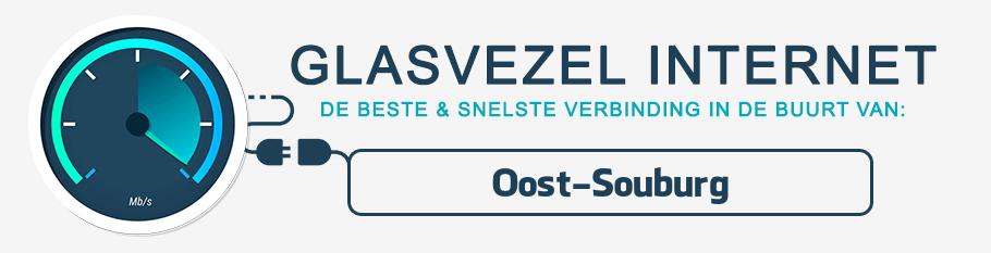 glasvezel internet Oost-Souburg