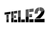 glasvezel-internet-tele2-logo