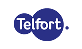 glasvezel-internet-telfort-logo