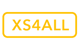 glasvezel-internet-xs4all-logo