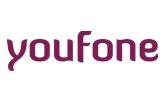 glasvezel-internet-youfone-logo