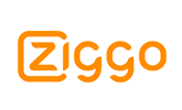 glasvezel-internet-ziggo-logo