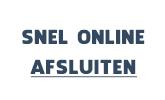 online-glasvezel-afsluiten